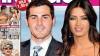 Casillas şi Sara Carbonero se căsătoresc