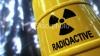 Germania, decisă să renunţe la energia nucleară