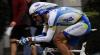 Christophe Riblon a câștigat etapa a 14-a a Turului Franţei