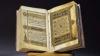 O biserică din Statele Unite propune ca pe  11 septembrie să fie ars Coranul