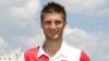 Andrei Cristea, vrea să dea gol diseară cu Olimpia