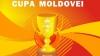 Finala Cupei Moldovei va avea loc pe 26 mai