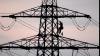 Mai multe blocuri din sectorul Ciocana şi Buiucani vor rămâne mâine fără curent electric între orele 8.00-17.00