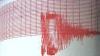 Cutremur în Oceanul Indian
