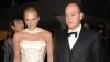 Prinţul Albert de Monaco se va căsători anul viitor cu Charlene Wittstock