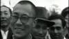 Liderul spiritual tibetan, Dalai Lama, împlineşte 75 de ani