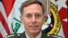 Generalul David Petraeus a preluat funcţia de comandant al trupelor americane în Afganistan