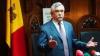 Referendumul va fi validat de Curtea Constituţională fără decizia Parlamentului