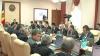 """Toate digurile de la autorităţile locale vor trece în proprietatea Agenţiei """"Apele Moldovei"""""""