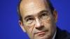 Ministrul Muncii francez, Eric Woerth renunţă la funcţia de trezorier al partidului de guvernământ