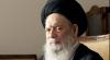 Liderul spiritual al musulmanilor şiiţi din Liban s-a stins astăzi din viaţă