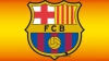 Pe stadioanele din Spania au apărut ventilatoare gigant