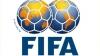 Naţionala Moldovei este pe locul 89 în clasamentul FIFA pe luna iunie