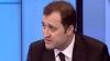 Premierul Filat răspunde întrebărilor jurnaliştilor Publika TV, în direct la Fabrika