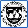 FMI cere Guvernelor lumii să nu renunţe la înăsprirea politicilor fiscale