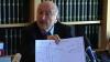 Ministrul francez al Muncii, Eric Woerth, a fost declarat nevinovat de inspectorii fiscali