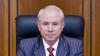 Mihai Ghimpu a anunțat noua componență a Colegiului SIS