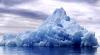 În următorii 30-40 de ani, Arctica ar putea rămâne fără pic de gheaţă pe perioada verii