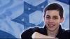 Benyamyn Netanyahu a declarat că poate elibera o mie de palestinieni pentru Gilad Shalit