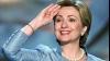Hillary Clinton este aşteptată la Kiev, apoi la Cracovia, Baku, Erevan şi Tbilisi