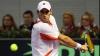 Românul Horia Tecău va juca în finala de dublu a turnelui de tenis de la Wimbledon