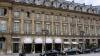 Şomerul care a încercat să vândă hotelul Ritz din Londra, a fost condamnat la cinci ani