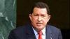 Preşedintele venezuelean, Hugo Chavez anunţă despre ruperea relaţiilor diplomatice cu Columbia