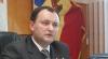 Dodon: Prin sondajele care arată victorie pentru AIE, se pregăteşte opinia publică pentru noi alegeri parlamentare