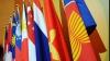 Reprezentanţii a 27 de state se întrunesc la Hanoi, în ultima zi a reuniunii Asociaţiei Naţiunilor din Asia de Sud-Est