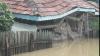 Inundaţiile au dus la evacuarea a mii de oameni din Cotul Morii, Obileni, Nemţeni şi Sărăteni