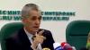 Ghenadi Onişcenko: Vinurile moldoveneşti nu vor fi supuse niciunui embargo