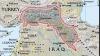 12 rebeli kurzi şi patru ofiţeri turci au fost ucişi în urma ciocnirilor dintre poliţie şi separatişti