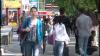 Un cuplu a luat de la 40 de persoane 66 mii de euro prin înşelăciune şi abuz de încredere