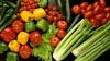 Rusia a interzis importurile de legume din toate ţările membre UE