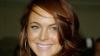 Lindsay Lohan a fost condamnată la 90 de zile de închisoare