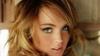 Lindsay Lohan este aşteptată la tribunal, după ce i s-a ordonat să se predea pe 20 iulie