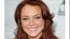 Lindsay Lohan a fost condamnată la 3 luni de închisoare