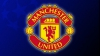Sir Alex Ferguson are 8881 de zile la Manchester United