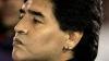Maradona: Sunt fericit că ne-ai părăsit, caracatiţă-oracol!