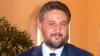 Ambasadorul României la Chişinău, Marius Lazurcă vine la Fabrika Nataliei Morari. Adresează-i o întrebare