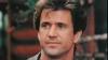 Mel Gibson, victima fostei soţii