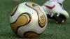 Lupta pentru calificarea în preliminariile Ligii Europei continuă