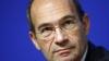 Ministrul francez al Muncii, Eric Woerth, va fi chestionat de poliţie