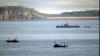Manevrele militare comune ale Coreei de Sud şi SUA vor începe duminică