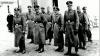 Un fost gardian nazist a fost pus sub acuzare pentru uciderea a 430.000 de evrei într-un lagăr