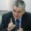 Spune ce gândești despre Ghenadie Onişcenko, cel care a spus că vinul moldovenesc poate fi folosit doar la vopsitul gardurilor