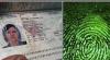 De astăzi, paşapoartele biometrice pentru copii sunt mai ieftine