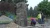 Monumentul dedicat victimelor ocupației sovietice se va construi oricum, afirmă deputatul PL, Gheorghe Brega