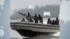 12 marinari, cetăţeni ai Rusiei, Germaniei, Ucrainei, Letoniei şi Lituaniei, au fost capturaţi în apropierea ţărmurilor Nigeriei