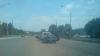 Un vameş de la Larga-Kelmeneţ a fost prins în timp ce lua mită